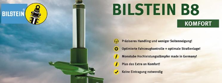 Slider B8 grün