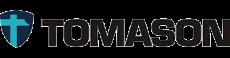 TOMASON SPORTR 275/35 R20 102Y XL - C, B, 2, 71dB