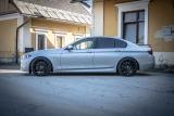 Eibach Sportline BMW 5er F10 Limo VA bis 1.070kg