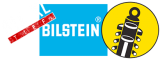 Bilstein B14 Gewindefahrwerk XL Tief Seat Leon 5F / 50 mm + Mehrlenker HA