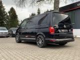 Eibach Sportline Gewindefedern VW T5 / T6 VA bis 1.620kg (tiefe Variante)